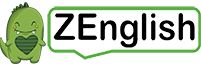 ZE-logo-small